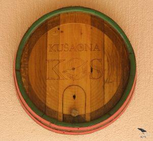 kusaona_14